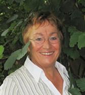 Denise Bloemen